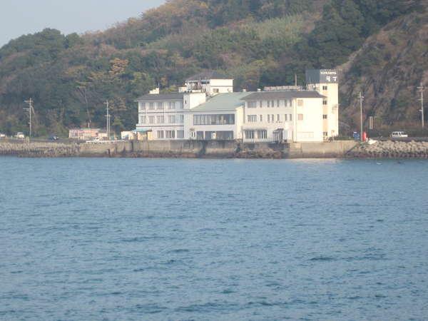 Hotel Kawacho
