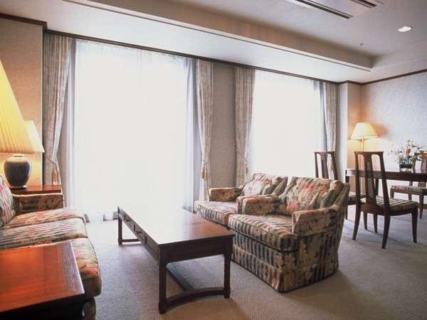 奈良・大阪観光に便利!天然温泉を楽しむ素泊りプラン