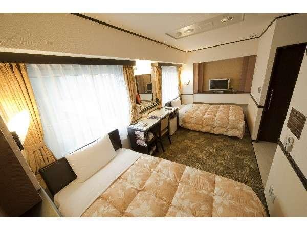 Toyoko Inn Kakegawa-eki Shinkansen Minami-guchi
