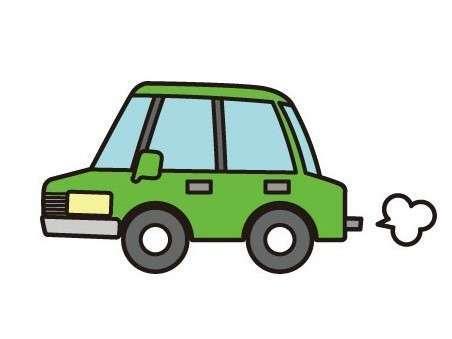嬉しい特典!【ガソリン券(クオカード)2,000円分付】マイカーでGO!(電車でもOK)