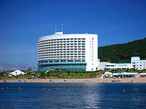 伊良湖シーパーク&スパ(HMIホテルグループ)