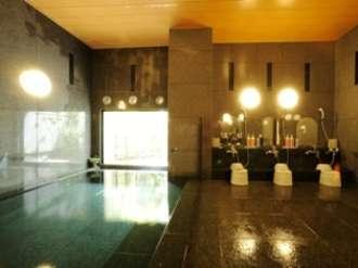 Hotel Route-Inn Sendai Tagajo