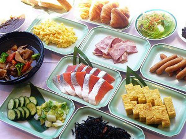 【朝食付】最終チェックイン22時!ビジネスや観光に!<当館人気>
