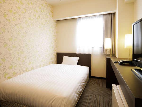 ホテルウィングインターナショナル湘南藤沢の写真その4