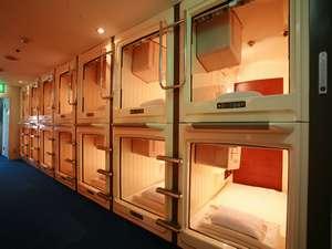 B&C Hotel Sunplay Inn Nagahori