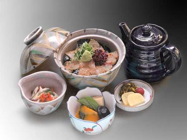 【じゃらん限定】1泊3食付【日本食満喫】プラン