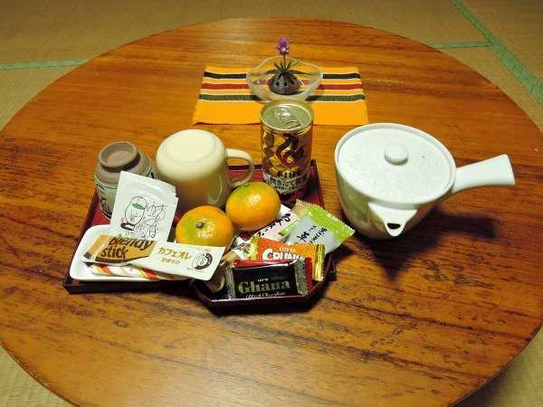≪冬限定☆くいしんぼうコース≫選べるお鍋6種類+陶板焼きカニ+5品★がっつり食を満喫!