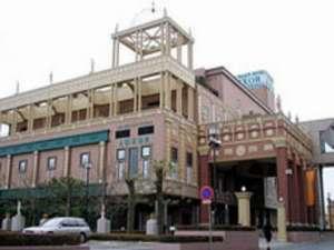 アトンパレスホテル 茶寮 砂の栖