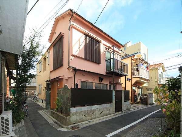 COTO東京浅草2