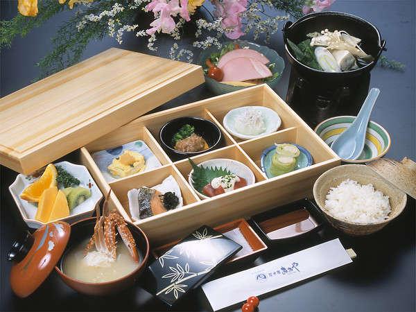 ゆっくりチェックイン☆一泊朝食付プラン【22時までレイトチェックインOK!】