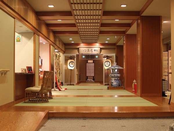 日本海一望奥伊根温泉 大人の隠れ宿 油屋別館 和亭