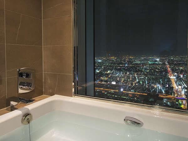 大阪マリオット都ホテルの写真その4