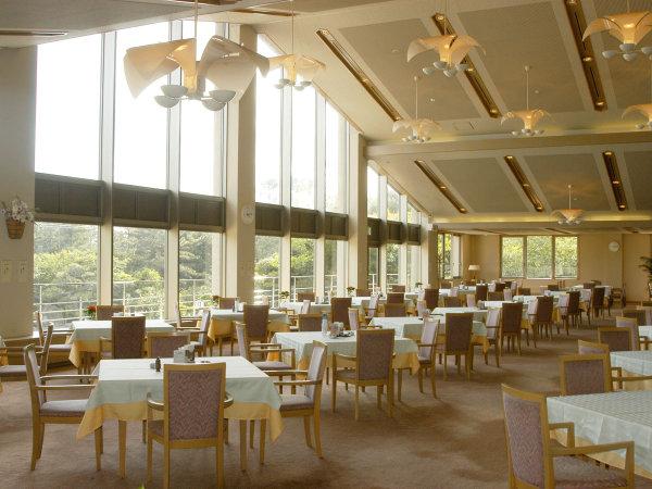 ホテル バレンシア 4枚目の画像