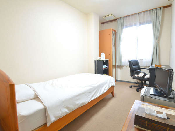 【素泊まり】和風旅館でのんびりと…★無料駐車場&全室Wi-Fi完備