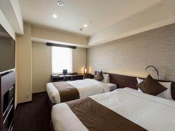 ホテル京阪札幌の写真その3