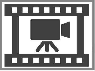 【ビデオシアター見放題プラン】 ★ビジネス利用におすすめ★