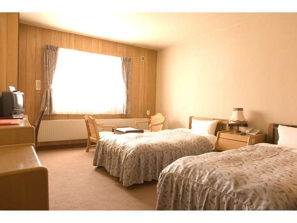 Hotel Takimoto