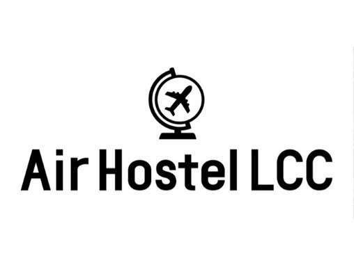 Air Hostel LCC