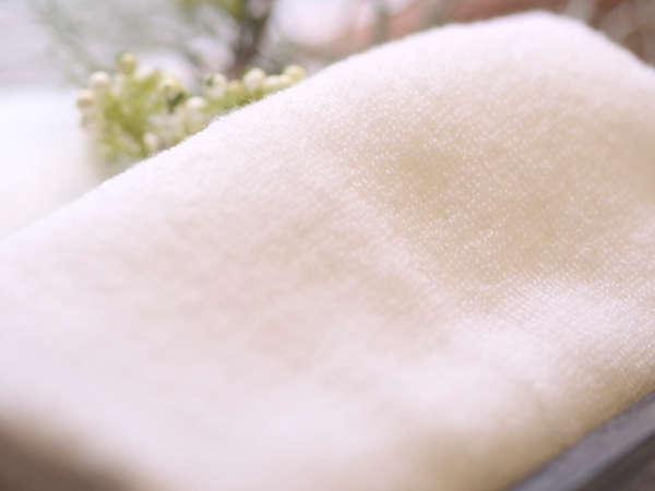 【じゃらん限定】素泊りプラン★朝食無【2月限定プラン】