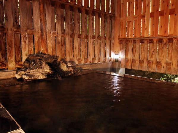 やすらぎとふるさとの宿 水清館