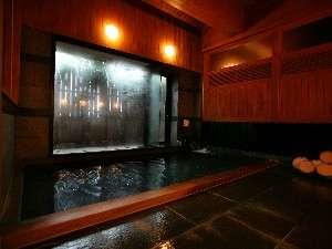 【二間続きの和室】一室22,000円!素泊まりプラン