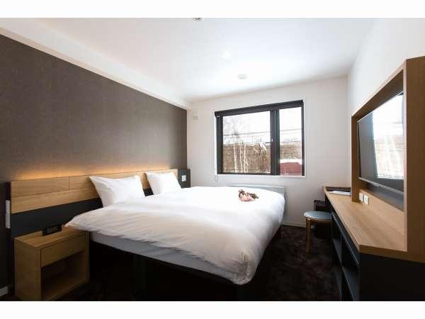 【オープン記念】 新築ホテルで快適なリゾートステイ ♪ 【室料20%OFF】 ≪素泊まり≫