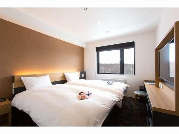 【秋の早割28】新築ホテルで快適なリゾートステイ♪≪素泊まり≫