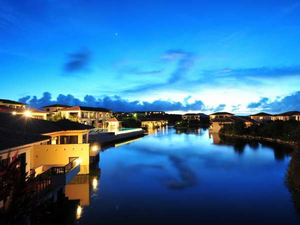 ホテルアラマンダ小浜島(2019年4月1日より:ホテルニラカナイ小浜島)