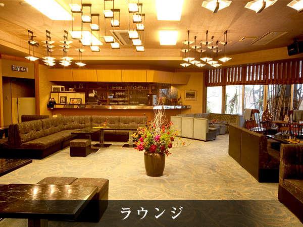 【GW】<4/28〜5/6限定>この時期だけの「特別料理」で、春の新潟を堪能♪