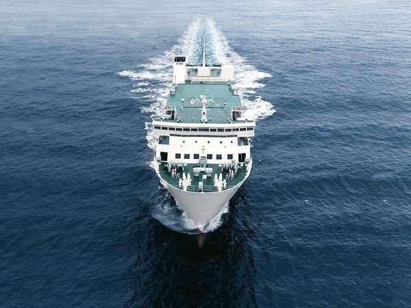 ◆ 南海フェリー(和歌山⇔徳島)タイアップで出張・観光がお得♪リニューアル記念プラン!!