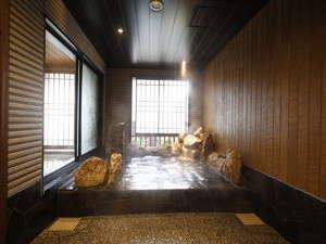 【素泊まり】★シンプルステイプラン★サウナ付男女別天然温泉大浴場無料!!