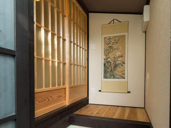 【4泊以上】京都観光のスペシャリストに! 世界遺産を感じる古都の旅
