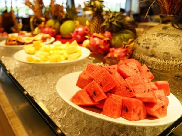 ホテルアクテル名古屋錦 シンプルステイプラン(朝食付き)