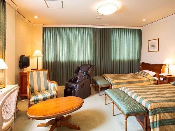 ホテルマリターレ創世 久留米 2枚目の画像