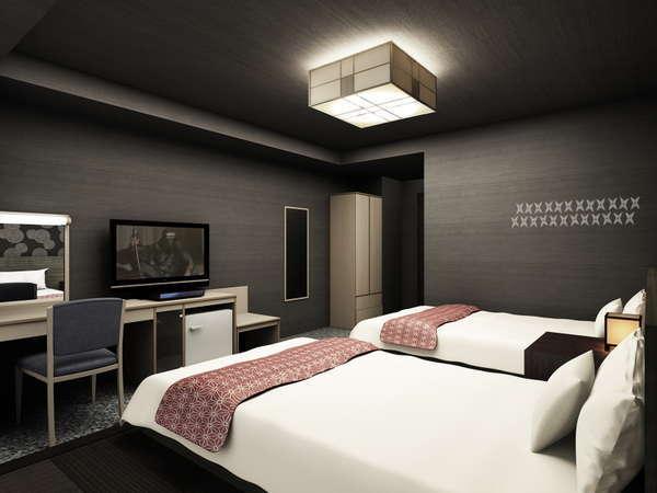 【素泊】伊賀上野シティホテル☆〈通常料金〉プラン♪複数名様対象