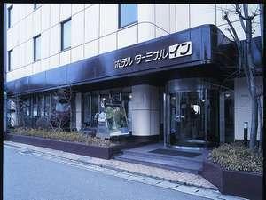 24時〜チェックイン限定!ミッドナイトプラン☆
