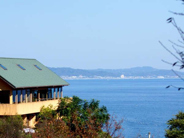 江の浦テラス