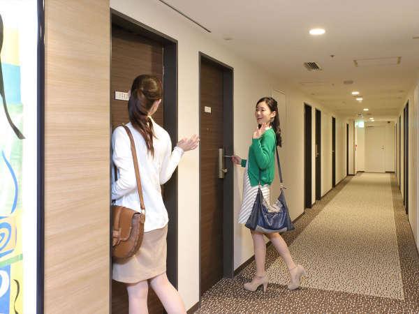 【6月限定】2泊以上はお得なプライス♪九段下駅より徒歩2分de東京ステイ
