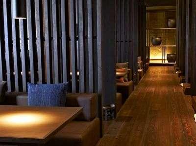 Resort Kumano Club