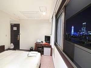 東方ホテルの写真その2