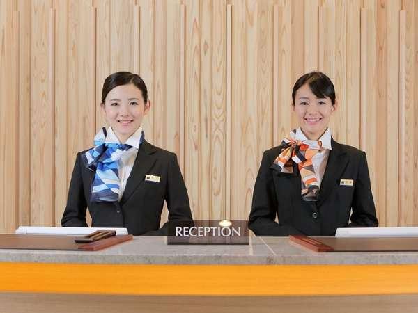 【月末月初限定プラン】東京出張&観光はアクセス◎な駅チカホテルに泊まろ♪朝食付