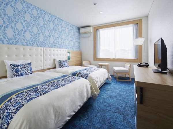 Mitsui Garden Hotel Prana Tokyo Bay