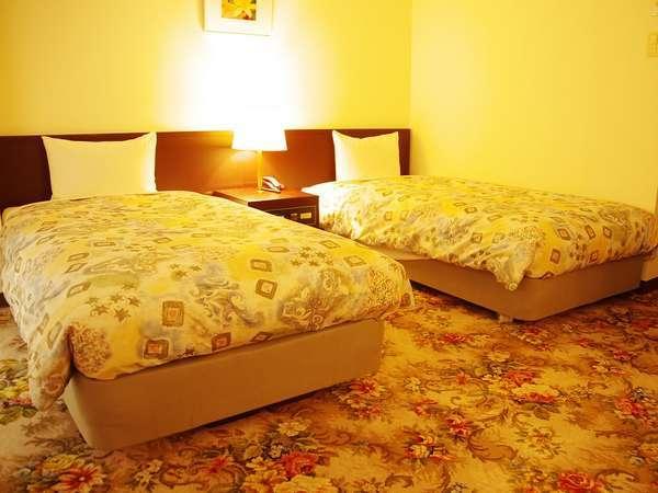 ホテルブーゲンビリア札幌(旧イーホテル札幌)の写真その4