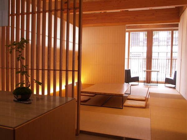 部屋(A203) 写真提供:じゃらんnet