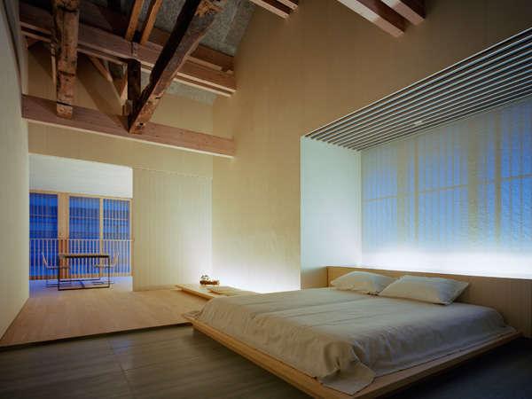部屋(S300) 写真提供:じゃらんnet