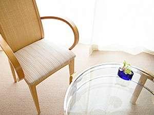 お部屋のイス(一例イメージ)