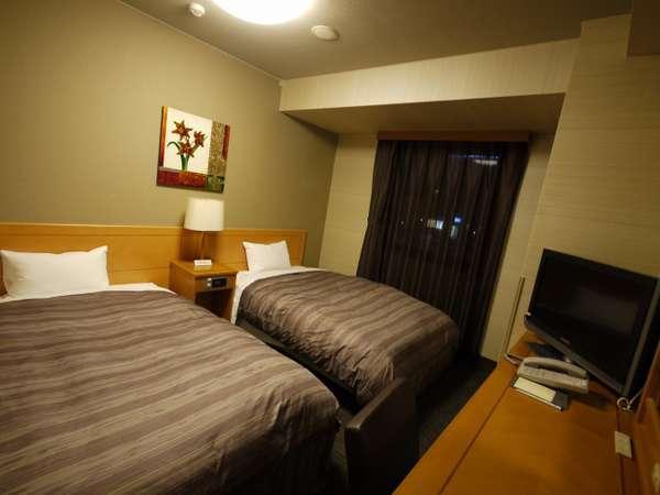 Hotel Route-Inn Kakegawa Inter