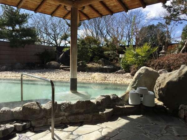 喜連川カントリー倶楽部&美肌温泉ホテル喜連川 関連画像 4枚目 じゃらんnet提供