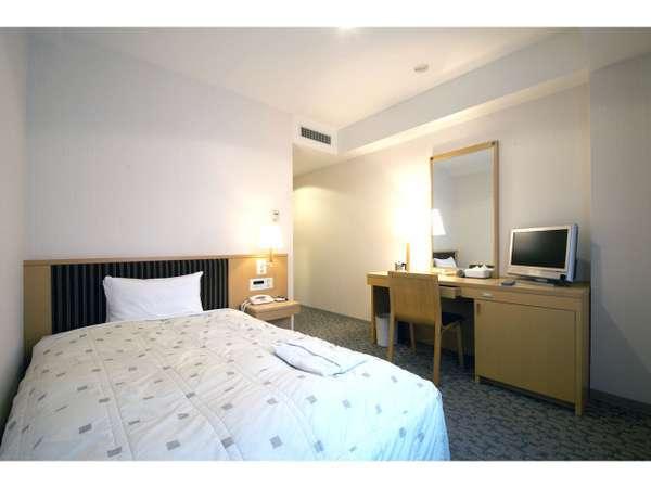 ホテルフォーリッジ仙台の写真その2