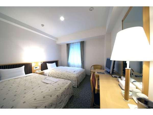 ホテルフォーリッジ仙台の写真その3